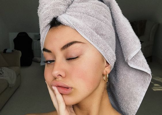 7-reasons-not-to-cleanse-your-skin