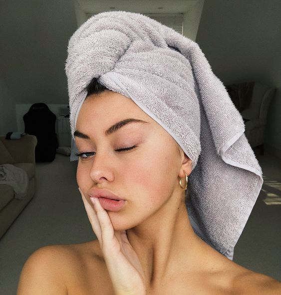 beauty-trick-not-washing-face